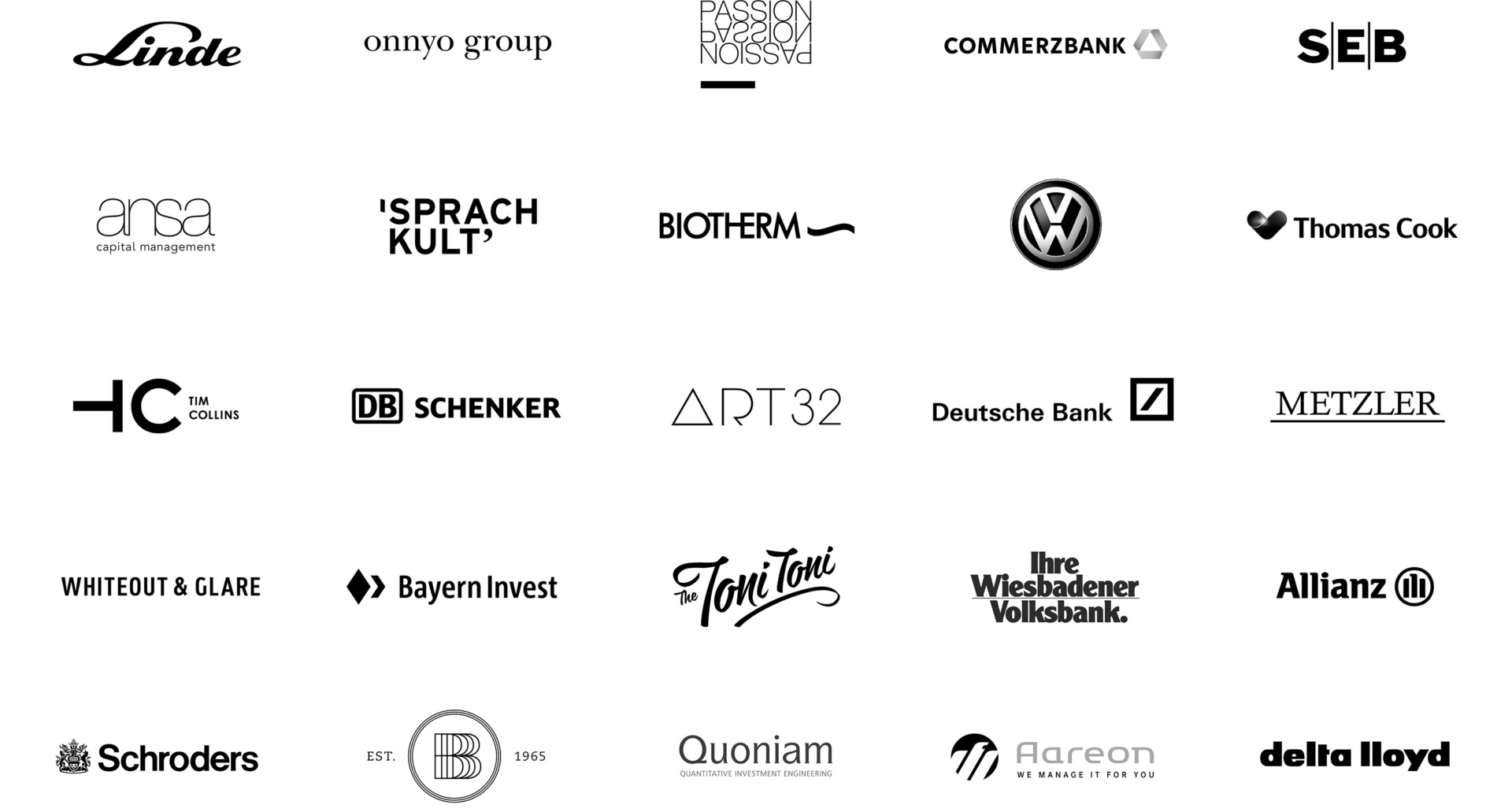 Twentyone Brands_Kunden_1