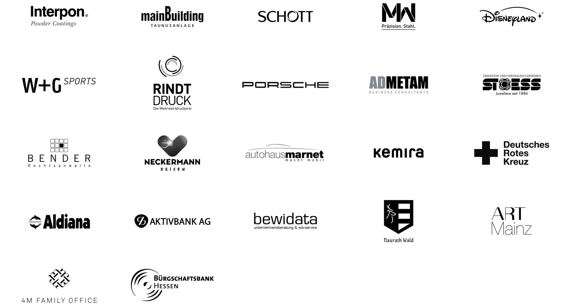 Twentyone Brands_Kunden_3