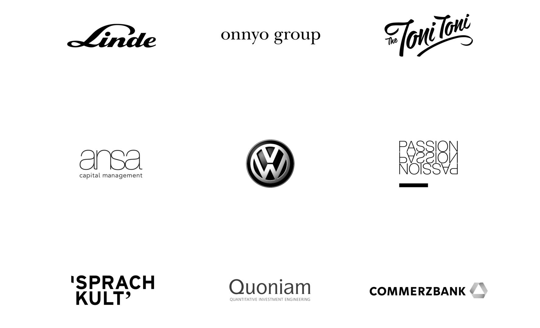 Twentyone Brands_Kunden_Smartphone-hoch_1