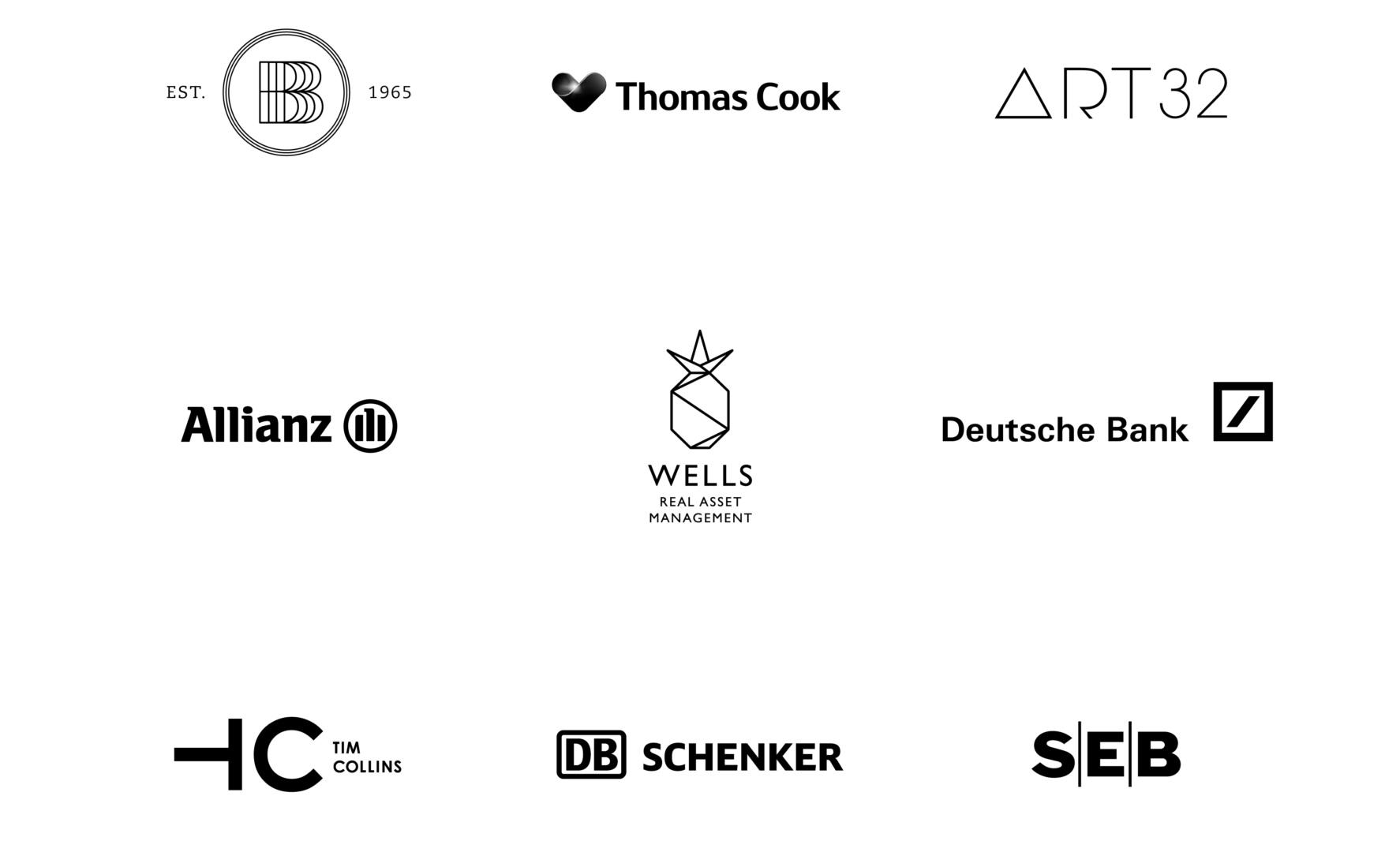Twentyone Brands_Kunden_Smartphone-hoch_2