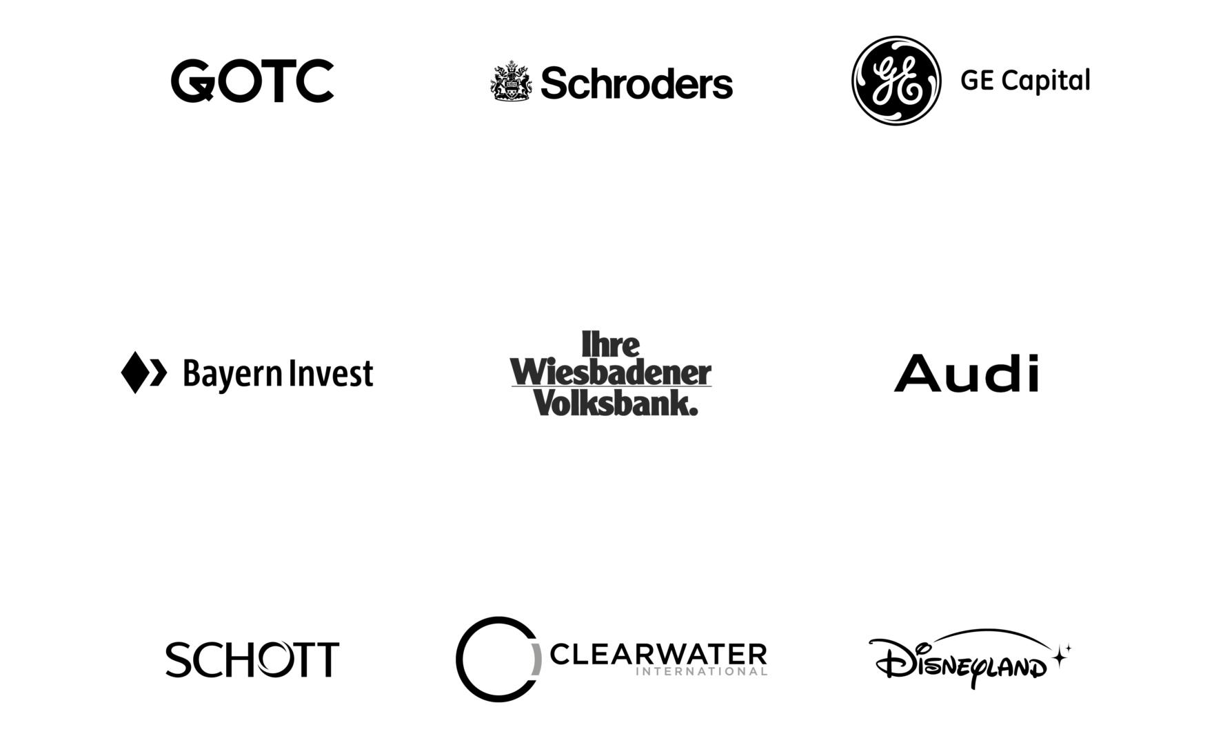Twentyone Brands_Kunden_Smartphone-hoch_3