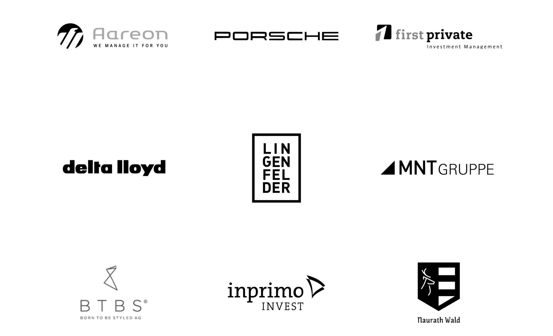 Twentyone Brands_Kunden_Smartphone-hoch_4