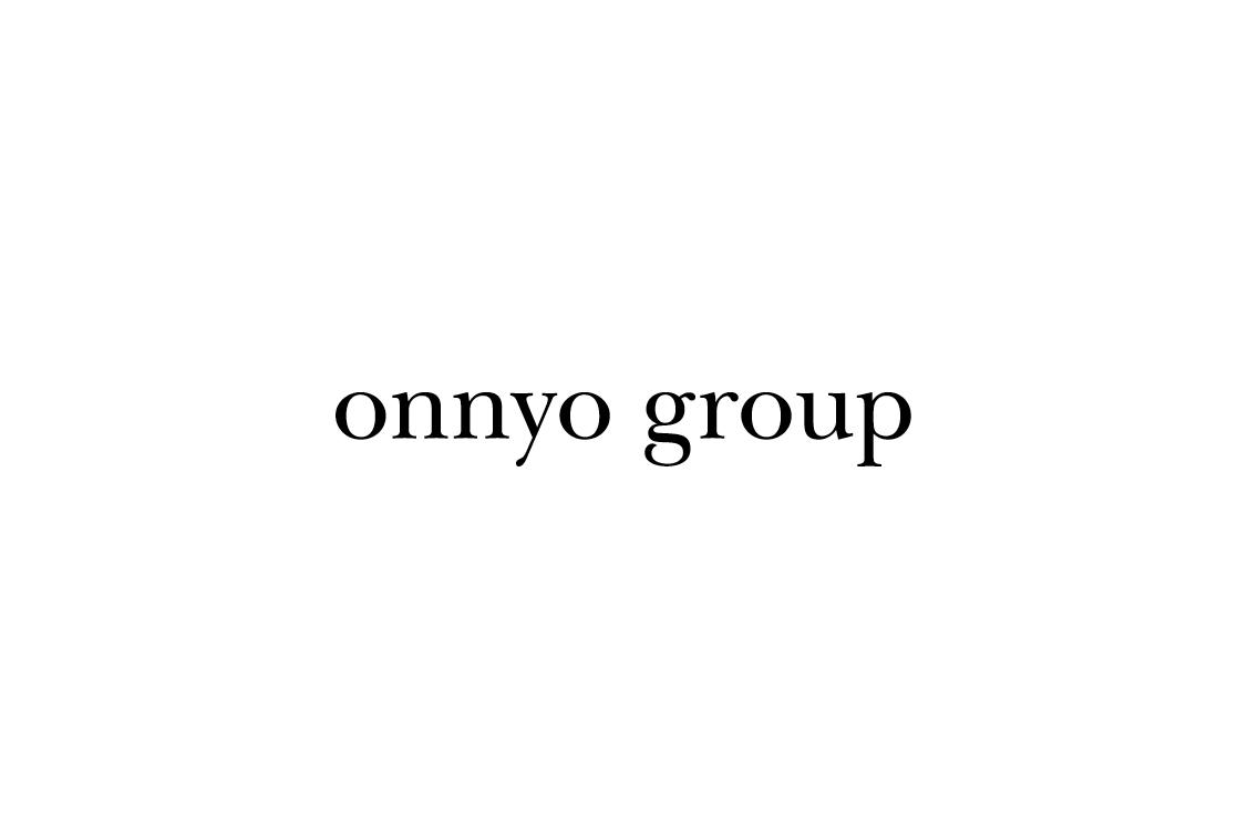 2_Onnyo_Slider