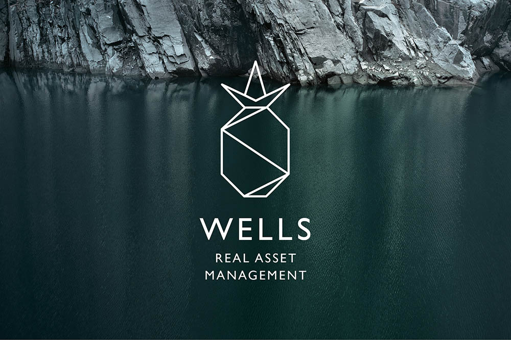 2_Wells_Slider