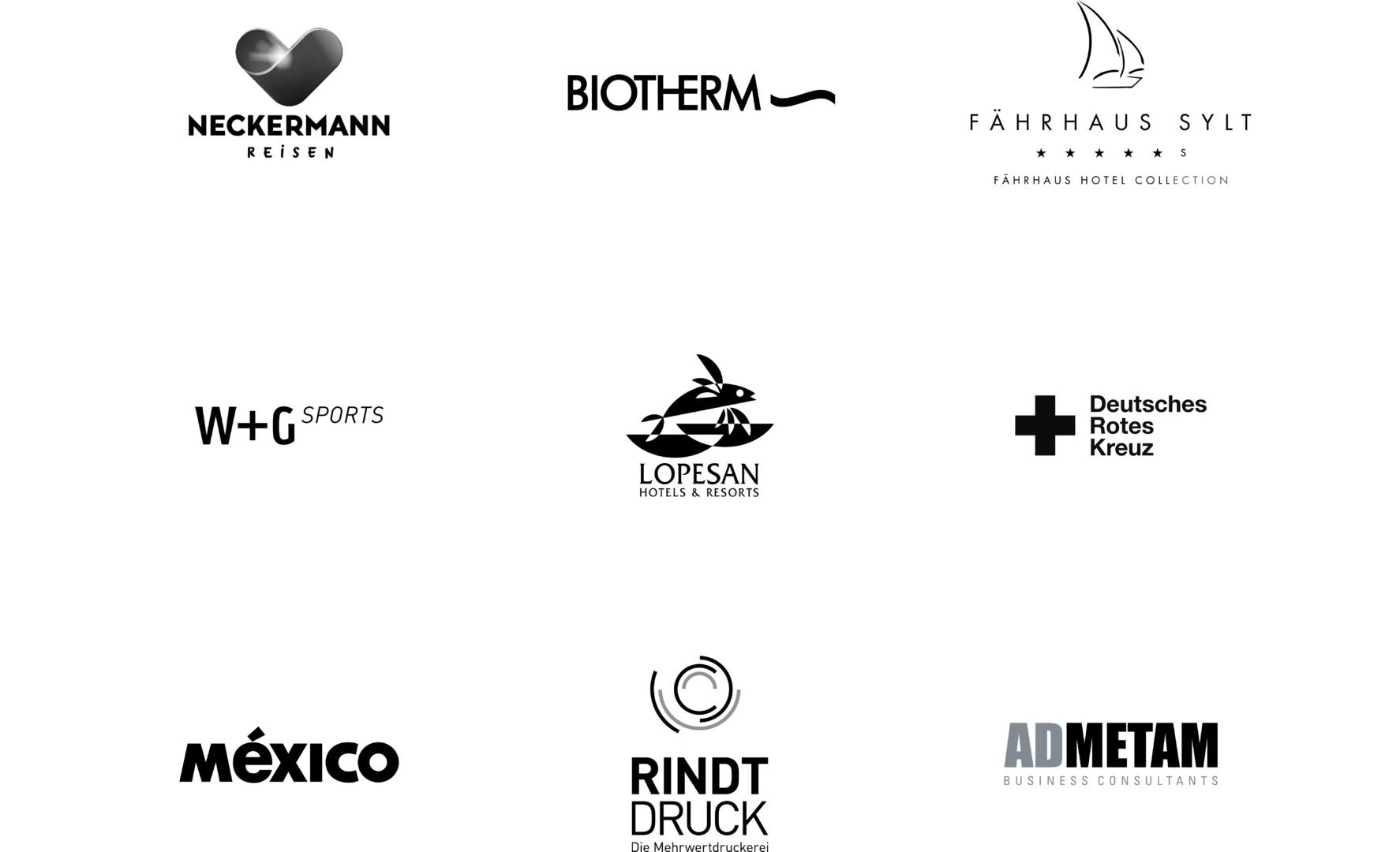 Twentyone Brands_Kunden_Smartphone-hoch_5