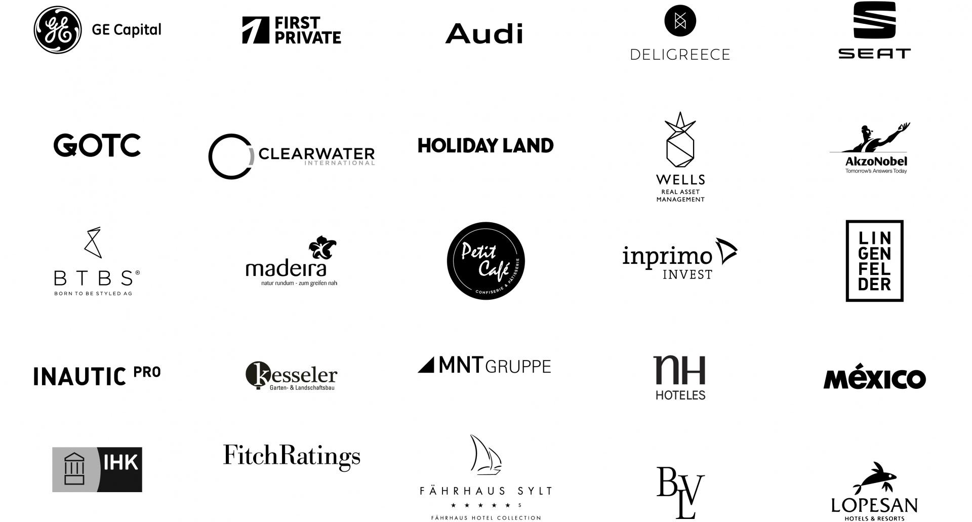 Twentyone Brands_Kunden_2