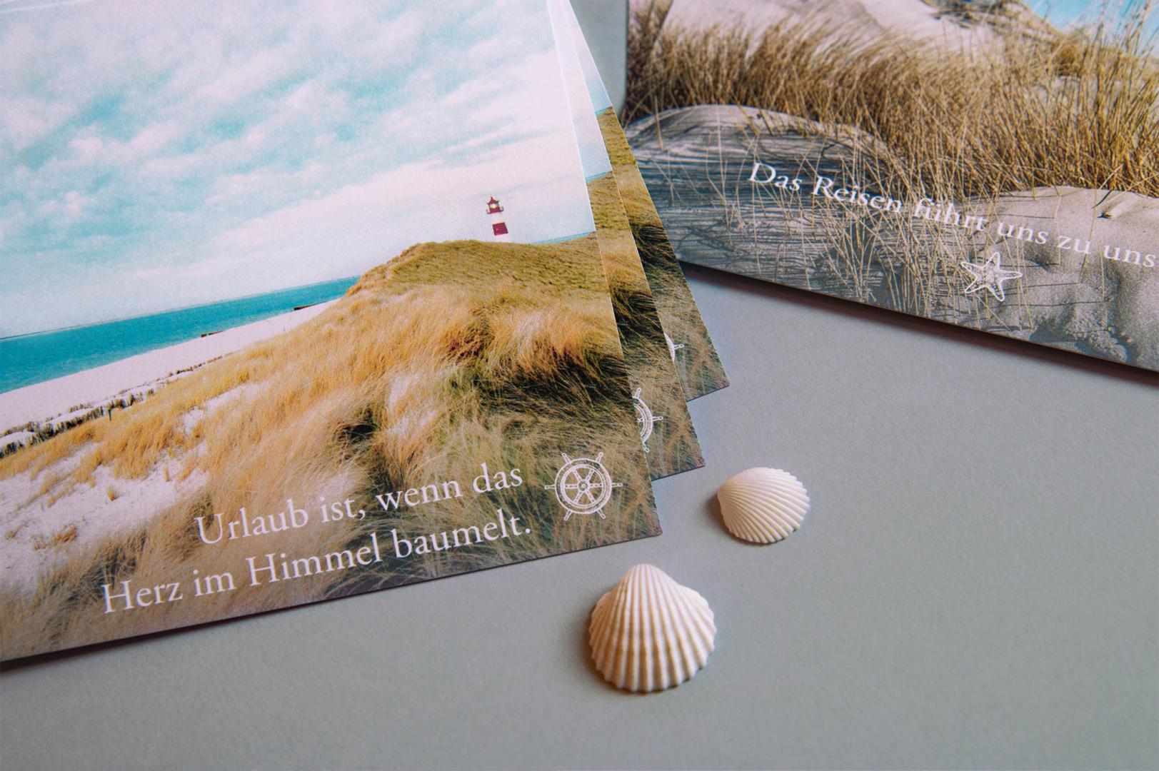 03_Postkarten