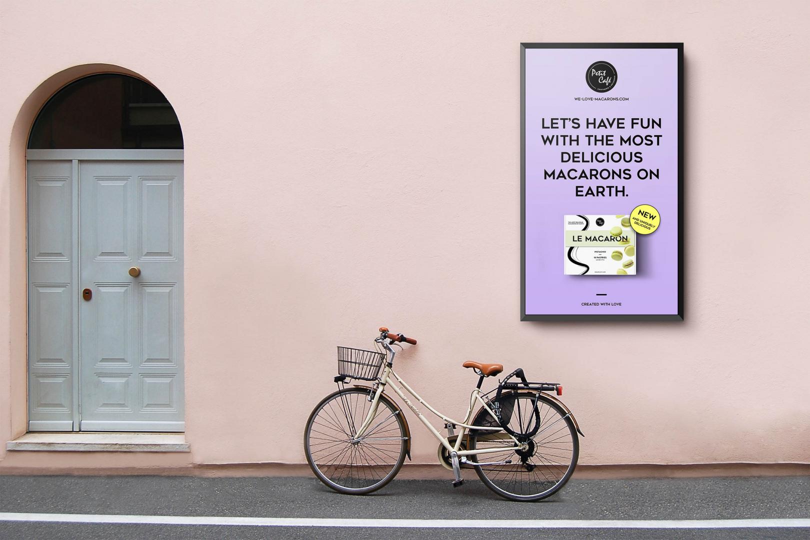 11-4_Citylight_Fahrrad