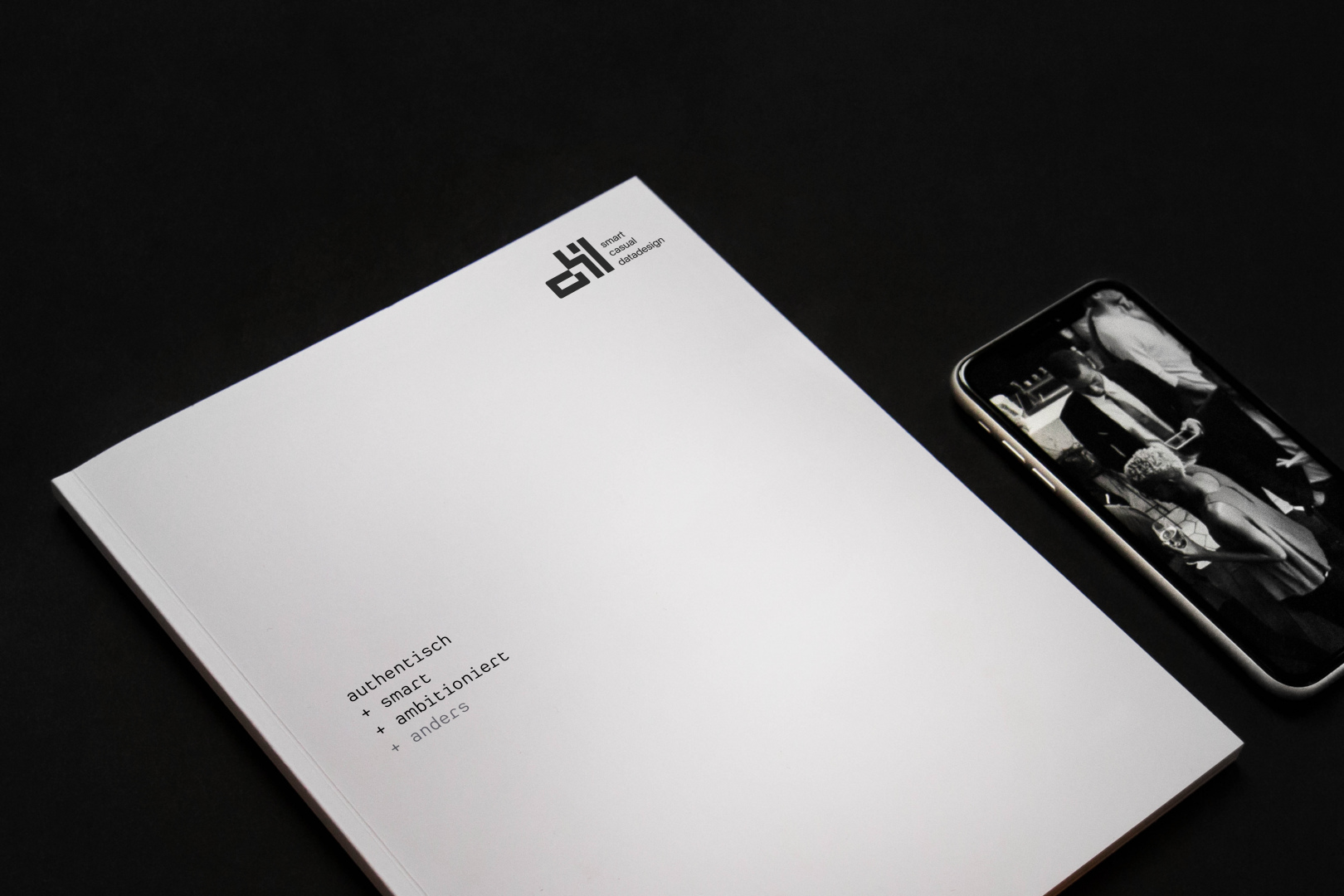 09.1.1_Cover-Imagebroschuere