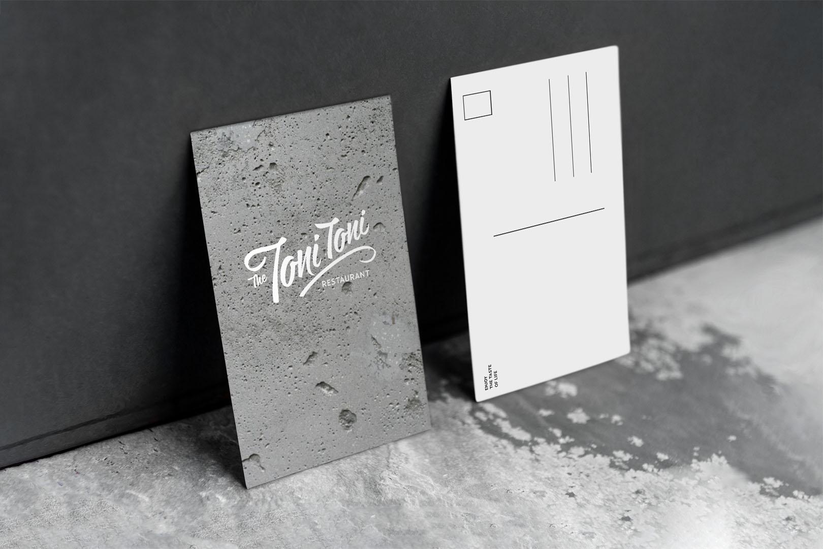 11.1_Postkarten