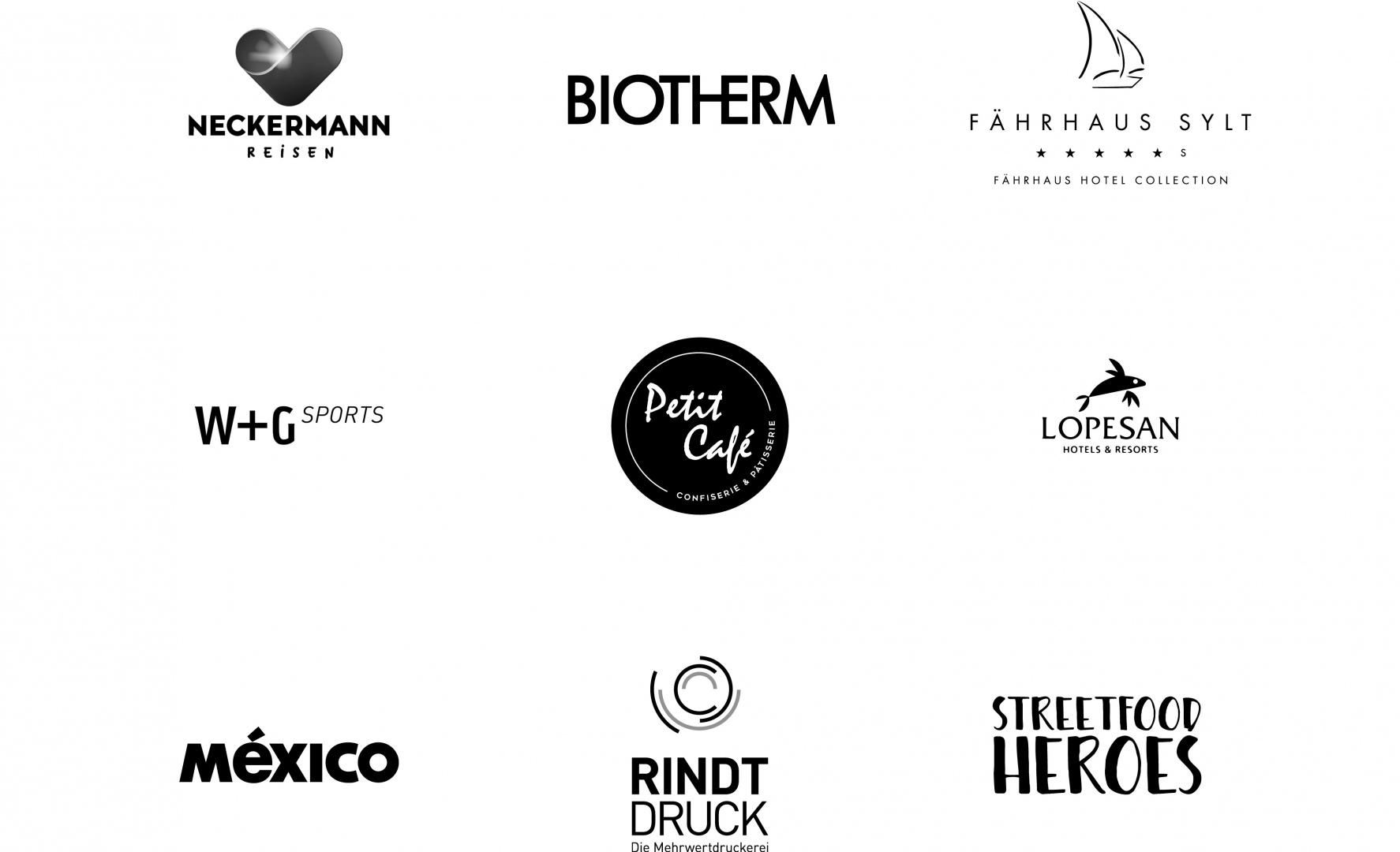 Twentyone Brands_Kunden_Smartphone_5_neu